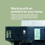 WorkingWithAnArchitectCover_169x237