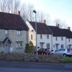 social housing, woodlands farm1