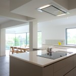 Kitchen Extension, Somerset