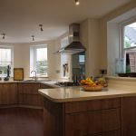 kitchen extension, frome