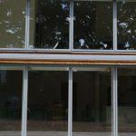 cropped-Velfac-sliding-doors.jpg