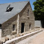 barn conversion holcombe