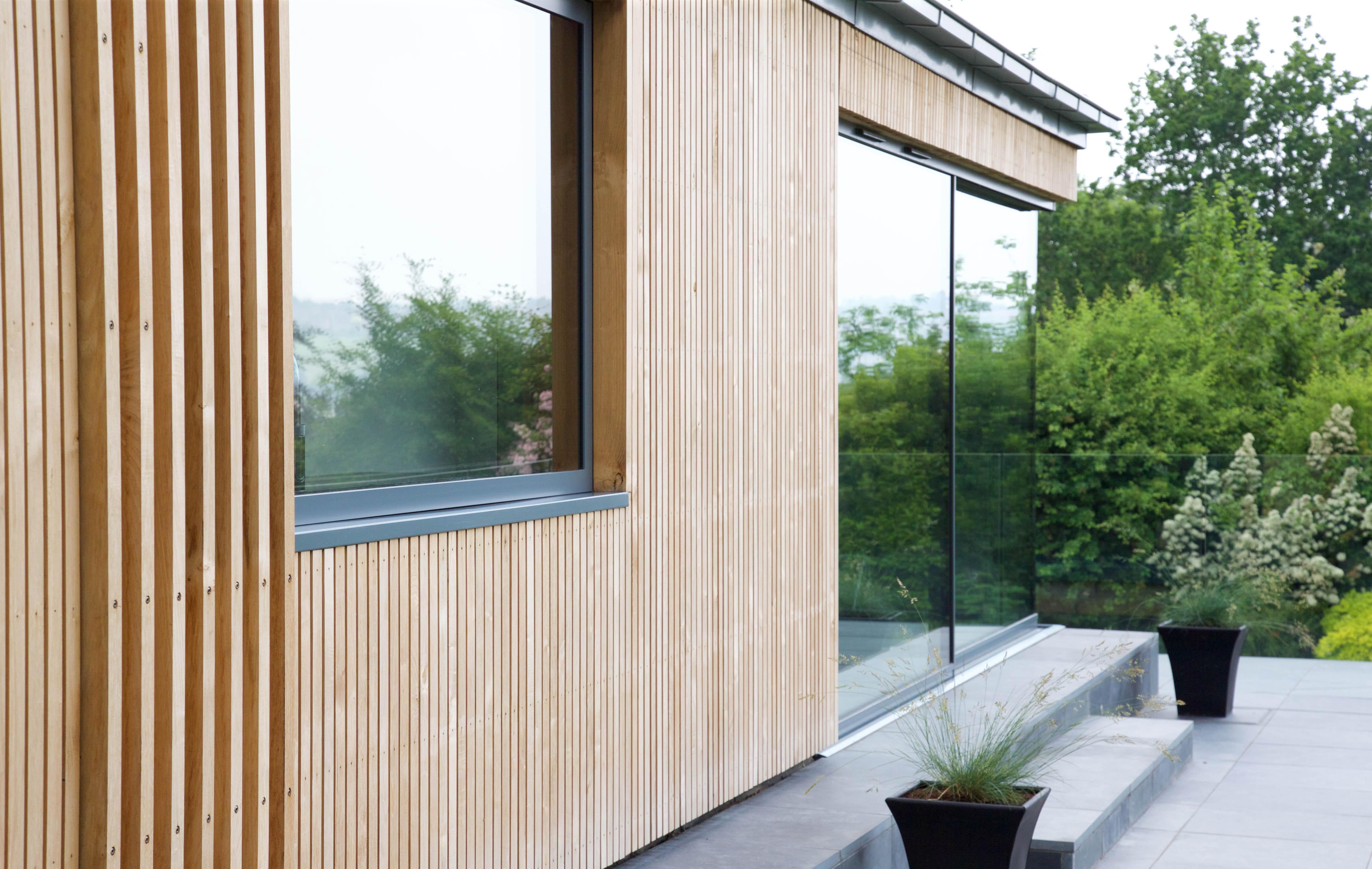 MJW Architects