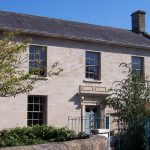 Listed Building Consent Somerset