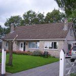 Greenacres bungalow