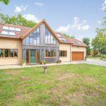 Greenacres bungalow remodel Wells
