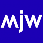 cropped-branding-MJW-SiteIcon_edited-2-copy.png